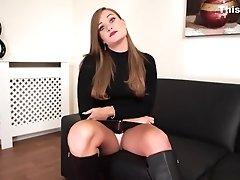 Sex Mature Tube